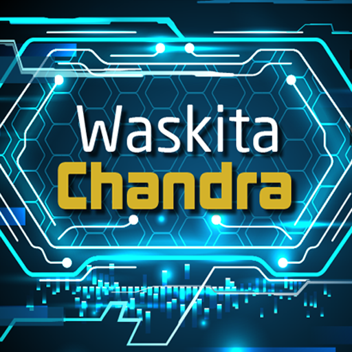 Waskita Chandra Inc avatar image
