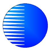 iPRO TimeSheet