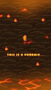The Phoenix Evolution screenshot 3