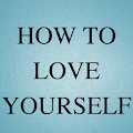 Self Love APK