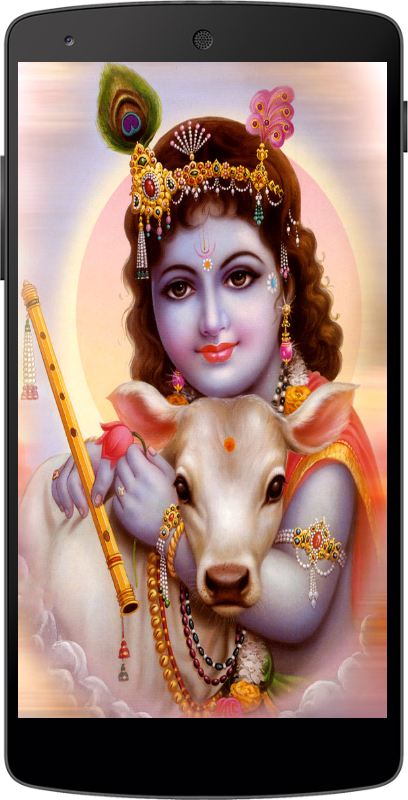 Lord Krishna Quotes Fair Lord Krishna Quotes  Android Apps On Google Play