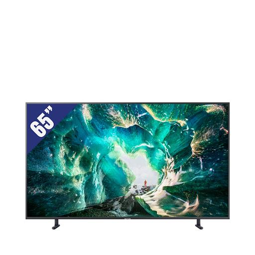 Smart Tivi Samsung 4K 65 Inch UA65RU8000KXXV