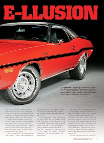 Mopar Muscle- screenshot thumbnail