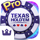 Poker Pro - Texas Holdem Toll icon