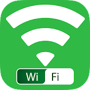 Connect Internet Free WiFi & Hotspot Portable