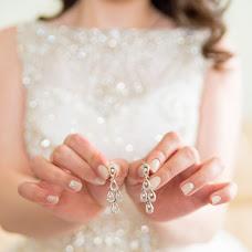 Wedding photographer Liana Osipova (LianaOsipova). Photo of 13.04.2016