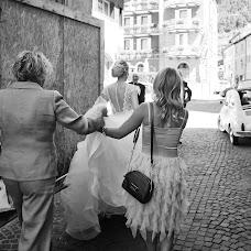 Wedding photographer Valeria Cool (ValeriaCool). Photo of 23.09.2017
