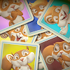 Lucky's Learn Emotions APK