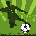 Footylight - Football Highligths & Livescore icon