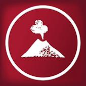 Tải Game 火山口volcano