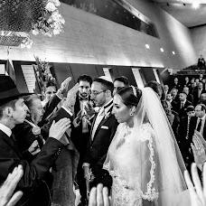 Wedding photographer Michel Bohorquez (michelbohorquez). Photo of 06.11.2018