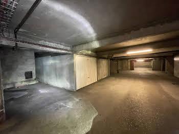 Parking 11,15 m2
