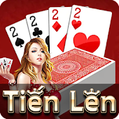Download Tien len mien nam Free