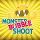 Monster Bubble Shoot
