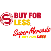 Buy For Less OK
