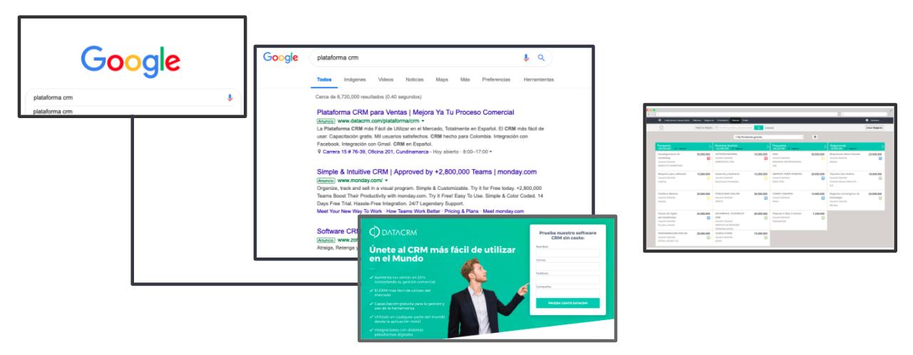 Sin título:Users:estefaniakrastz:Desktop:Atrae y vende más con Google Ads.png