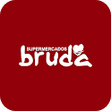 Supermercados Bruda icon