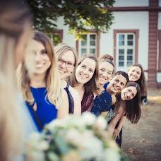 Hochzeitsfotograf Emanuele Pagni (pagni). Foto vom 20.08.2018