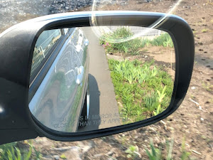 ベルタ KSP92 のカスタム事例画像 ハワイアン太郎さんの2020年04月30日21:58の投稿