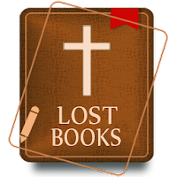 Lost Books of the Bible Forgotten Bible Books