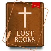 Lost Books of the Bible Free