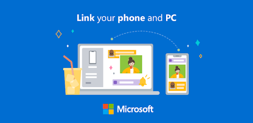 Your Phone Companion - Link to Windows - Apps on Google Play