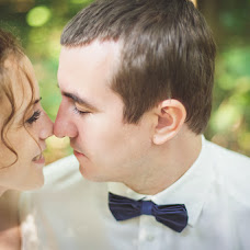 Wedding photographer Olga Astakhova (astahova). Photo of 19.02.2014