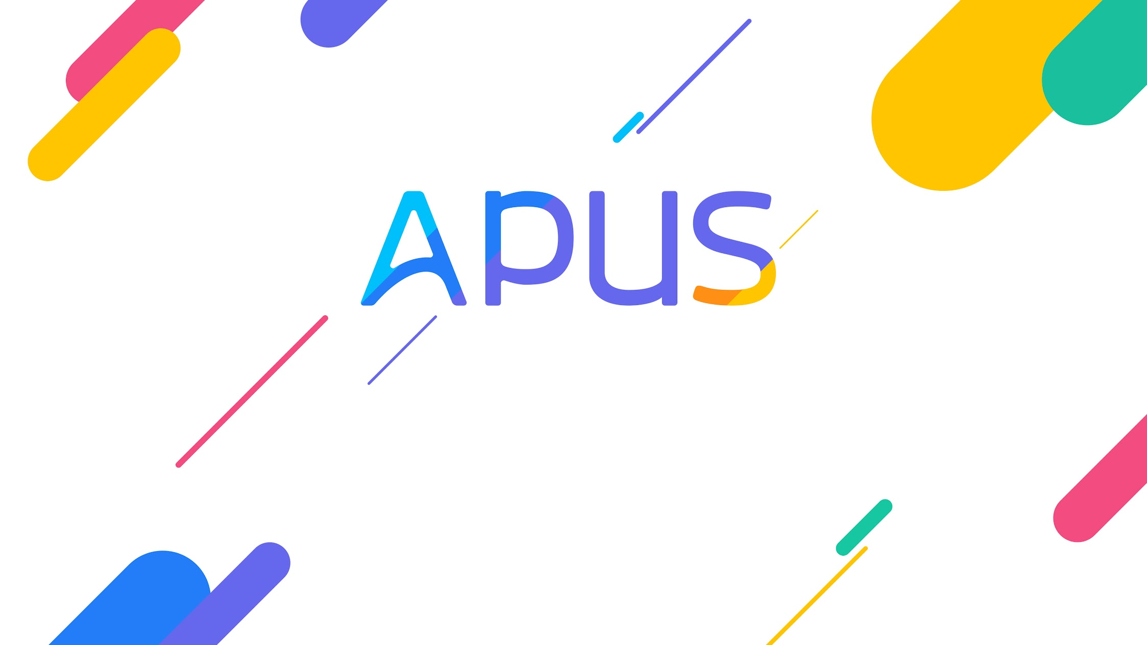 Apus Group