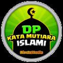 DP Islami Terbaru icon