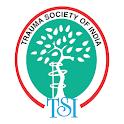 TSI icon