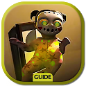 Guide For The Baby in Yellow 2 - Little Sister icon