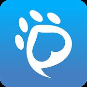 Pawpular - Pet Society, Pet Sitting, Dog Walking