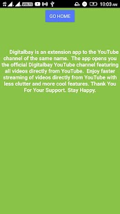Digitalbay - náhled