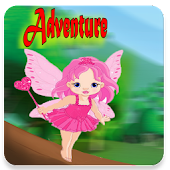 Adventure Games Free For Girls