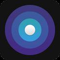 Internet radio Listen to FM icon