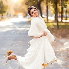 Wedding photographer Olga Kolchina (KolchinaOlga). Photo of 25.03.2017