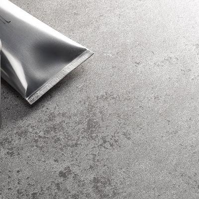 RenoDeco von HSK mit neuer Seidenmatt-Oberfläche