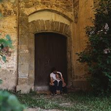 Wedding photographer Enrique Pastor (enriquepastor). Photo of 29.06.2016