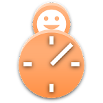 Contraction Timer Donate Icon
