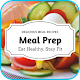 Healthy Meal Prep : Easy Meal Prep Recipes Apk