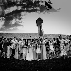 Photographe de mariage Mehdi Djafer (mehdidjafer). Photo du 25.10.2019