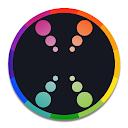Color Wheel app thumbnail