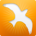 Zoolz (Discontinued) icon