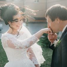 Wedding photographer Andrey Ryzhkov (AndreyRyzhkov). Photo of 22.04.2018