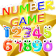 Number Game Luxe (game)