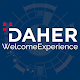 Daher Welcome Experience