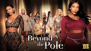 Beyond the Pole thumbnail