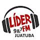 Rádio Líder Fm Juatuba Download on Windows