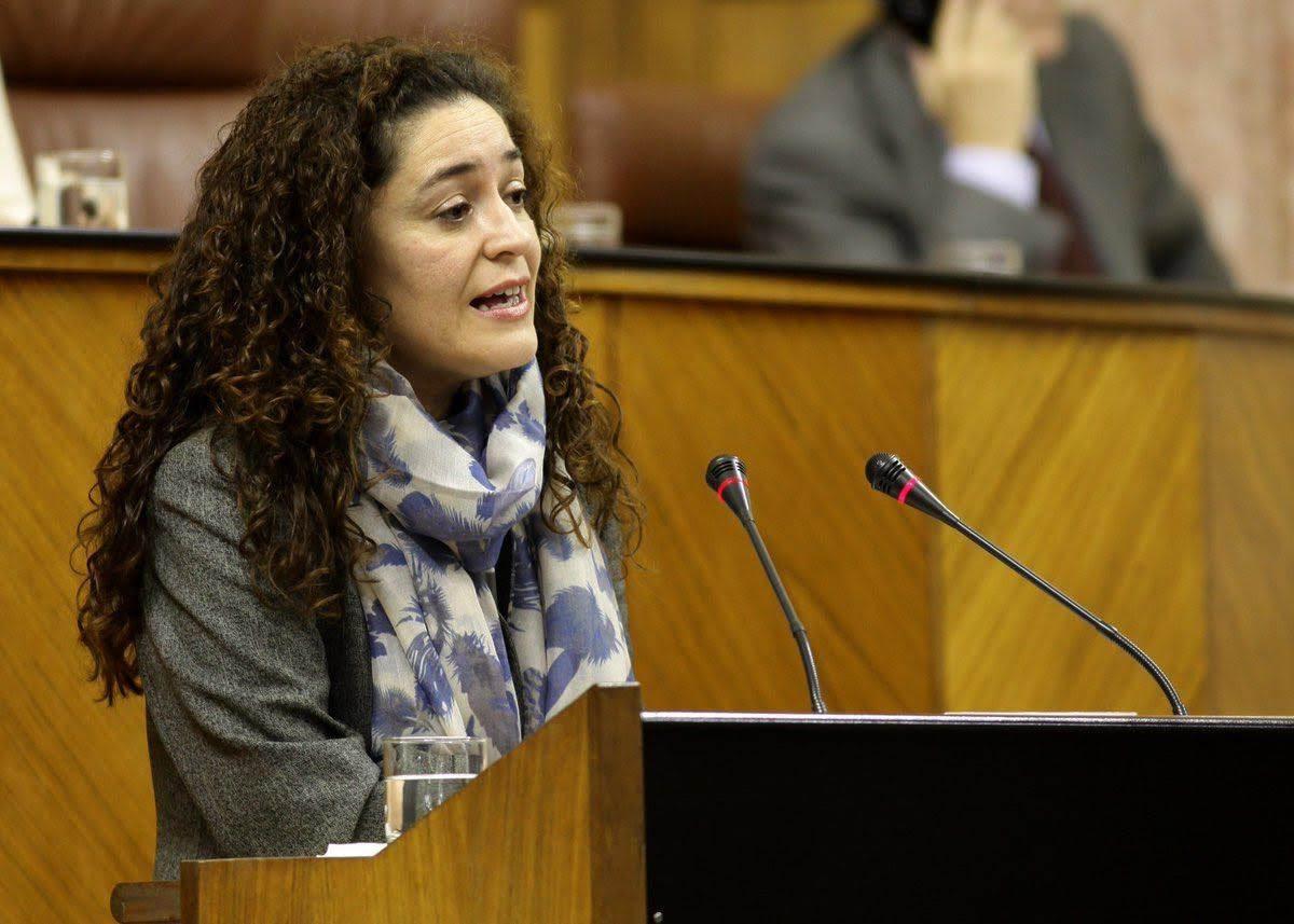 Adelante Andalucía defenderá una PNL a favor de una Comunidad Terapéutica de Salud Mental para el Campo de Gibraltar