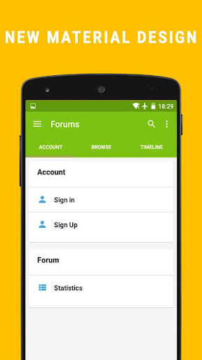 AC Forum Pro - Android™Central